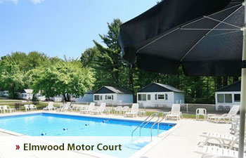 Old orchard beach maine motels inns lodging hotel guide for Southern maine motors saco maine