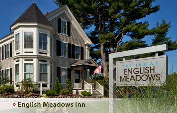 English Meadows Inn