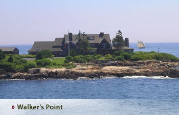 The Kennebunks Are Known World Over For Seafaring Heritage And As Summer Home Of Two Us Presidents Five Towns Kennebunk Kennebunkport
