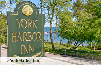 York Beach Harbor Featured Properties